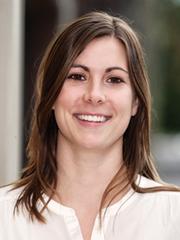 Leann Schneider, PhD