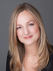 JL-Melissa Warner WEB 2015