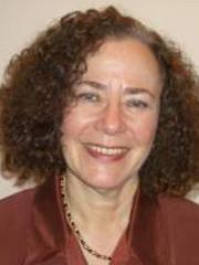 Karen Metzger