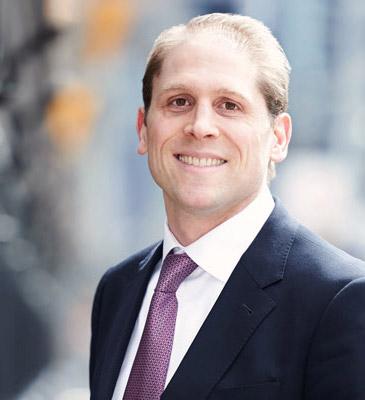 Tim Jackson, President, Jackson Leadership