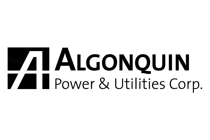 client: Algonquin Power & Utilities
