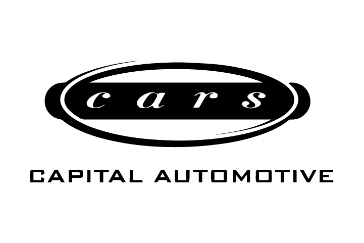 client: Capital Automotive Real Estate Services