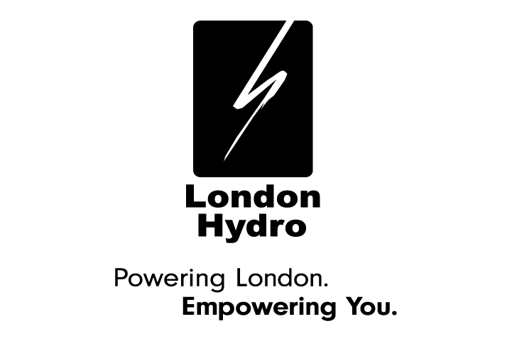 client: London Hydro