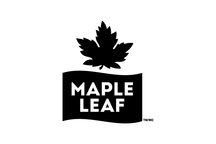 client: Maple Leaf Foods